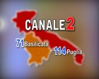 Sul Bouquet di Canale 2 - Canale 2 Radio-Tv