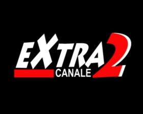 Canale 2 Extra - Canale 2 Radio-Tv